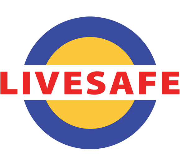LiveSafe by Pinnacle tactics
